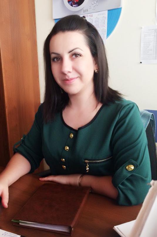IOsipova.jpg